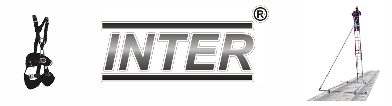 JMP Inter